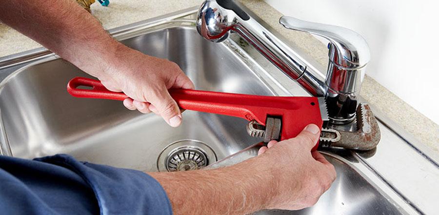 plumbing leads